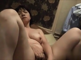 Asian mature amat toy - Date her at MILF-MEET.COM