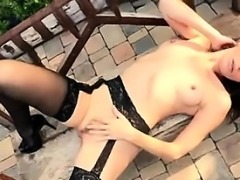 Girls Try Anal  Abigail M - I am from CHEAT-DATE.COM