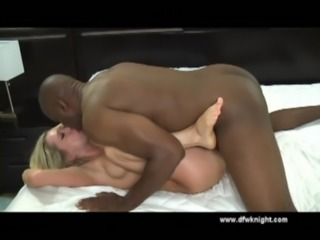 Cucks Sloppy CreamPie free