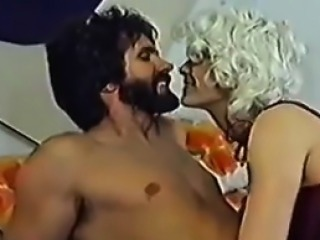 She is on CHEAT-MEET.COM - Seka Eric Edwards in classic porn
