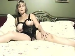 A Cheating Wifes Confessi - my fuck at milf-meet.com