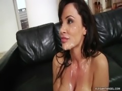 Lisa Ann Hot Hardcore - Big Tits Milf from http://www.freefuckbookxxx.com free