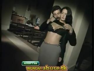 Padre tarado obriga a fiel a fazer sexo com ele (Fime Scenes) free