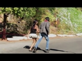 Munni Metric Pass clip 3
