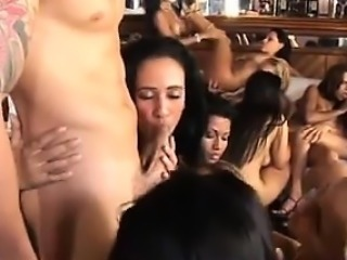 I am at CHEAT-MEET.COM - Orgy with hot brazilian dolls