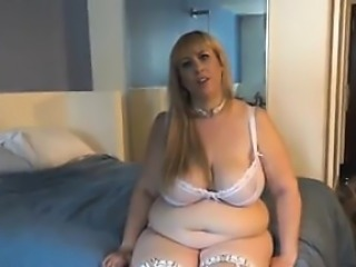I am from BBW-CDATE.COM - Lila Lovely BTS interview