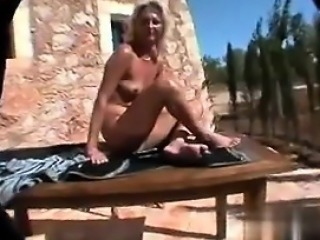 My Fuck from CHEAT-DATE.COM - Hidden Cam  Auf Mallorca