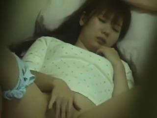Japanese Hidden Masturbat - date her on asia-meet.com