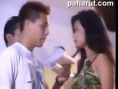 Pinay Sex Compilation