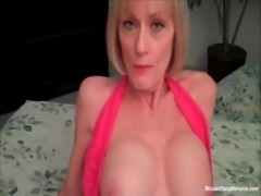 She Wants Control Of The Cock free