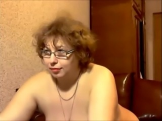 Sey Mature Russian more at chat6.ml