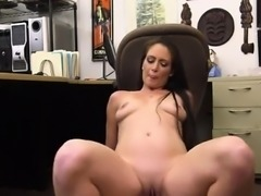 Whips,Handcuffs and a face full of cum.