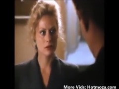 Hotmoza.com - Mother Son - The Miracle (1991) free