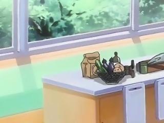 Hentai school girls fucked in class room
