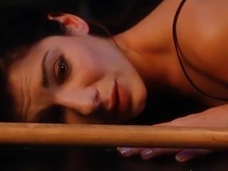 Sandra Bullock, Nicole Kdman - Practical Magic
