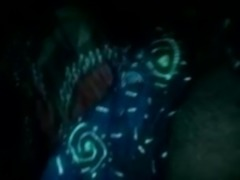 Indian sex video free