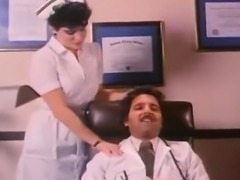 Aurora, Ron Jeremy in Ron Jeremy stars in classic porn
