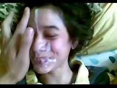 Sperm Lotion for her Pimples