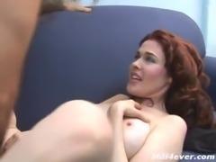 Big Tits MILF Mae Victoria free