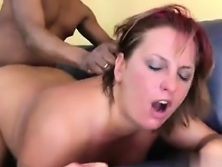 Amateur mature mom takes  - My Babe at CHEAT-MEET.COM