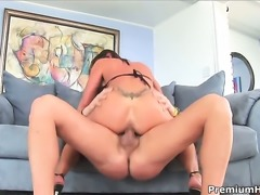 Sky Taylor has some time to get some pleasure with dudes boner in her mouth