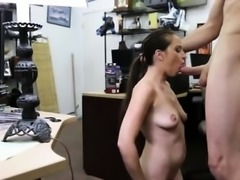 Free girl girl nude movies and blowjobs Whips,Handcuffs and