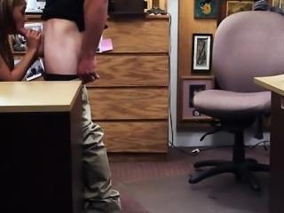 Free big dick handjob with cumshot movietures Crazy biotch b