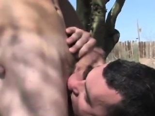 Free gay black porn sex He shortly had his hand up his cut-o
