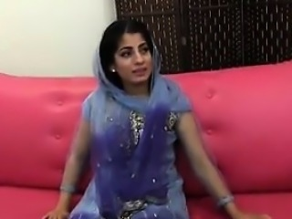 PakiIndian muslim Girl fu - Awaite you at CHEAT-MEET.COM
