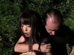 Love bdsm actions with these delicate babes
