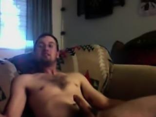 Amateur Blonde And Blowjob video Amateur