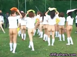 Free jav of Hot Asian chicks are part4