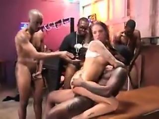Fuck at CHEAT-MEET.COM - BBC Scene1