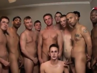 Fast gay sex Jameson King, Jamie for short, is from the exce
