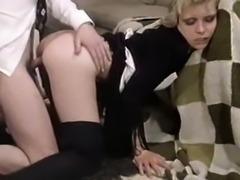 Hottest classic porn star in classic sex site