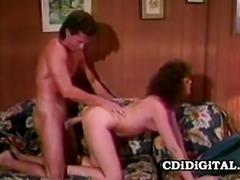 """Classic hardcore porn"""