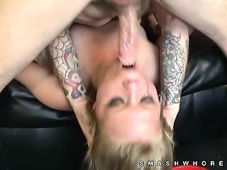 big black booty aunty