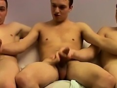 Porno movies free italy Jeremiah and his new euro Buds Jarmi