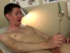 Xxx gay sex gents gents image His pecker was so mushy I had