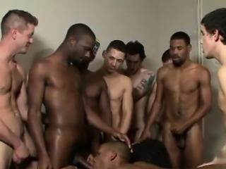 Cute gay sex 3gp tube and moving hard and fast gay sex movie