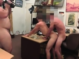 Boys men exposing naked in public and ballet butt hunk gay G