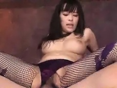 Hot Sluts From Japan Compilation 6424244