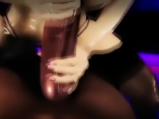 Cum For Me - Crazy 3D anime xxx movies