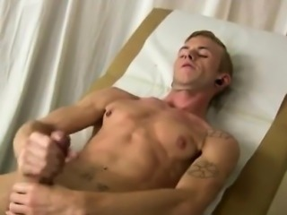 Muslim boys cock and fuck gay porn image and naked fat young