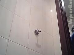 hz toilet 1055