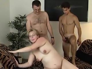 Pornstar pregnant trips