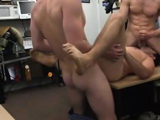 Sucking straight men hidden cam and straight punk men nude g