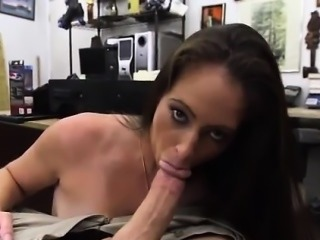 Amateur public brazil Whips,Handcuffs and a face full of cum