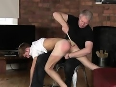 Sex video young boy first and circumcised gay porn Jacob Dan