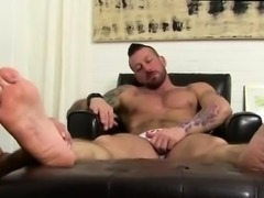 Muscular athletes fucking younger brothers porn and indian y